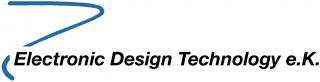 Electronic Design Technology